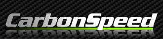 carbonspeed_logo1.jpg
