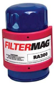fm_ra300_filter.jpg
