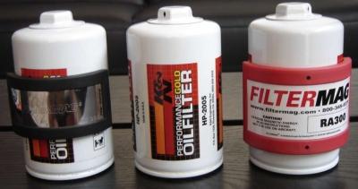 kn_oilfilter_filtermag_sm.jpg