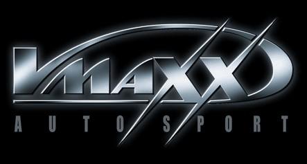 v-maxx_logo_black-white.jpg